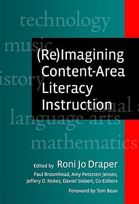 Language Arts and Disciplines